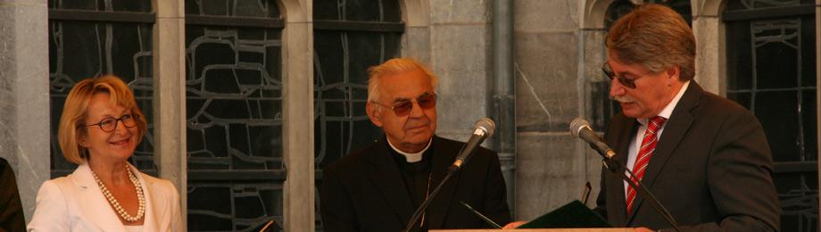 Preisträger 2010